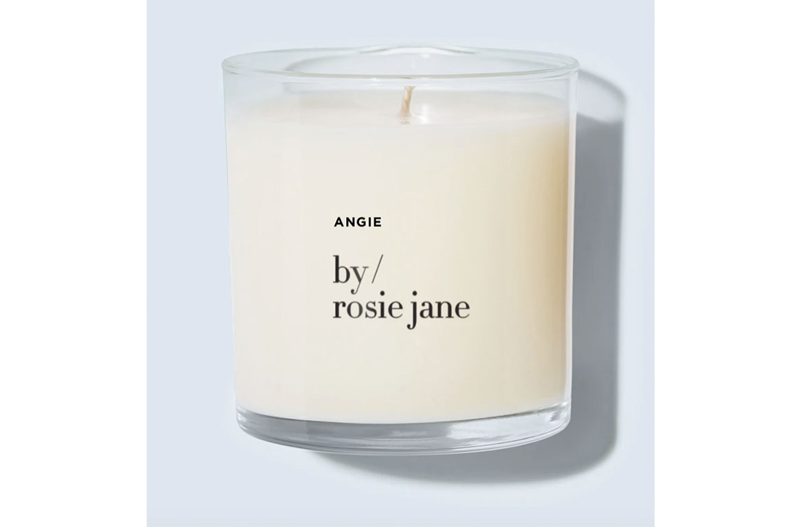 rosie jane candle 1 |