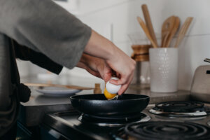 12 Tools You Need To Cook Perfect Eggs Every Time
