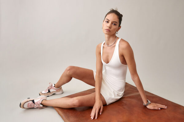Reformation's Active Dress Is the Piece You'll Wear All Summer Long