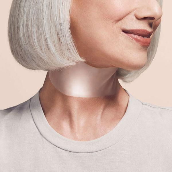 sio-necklift
