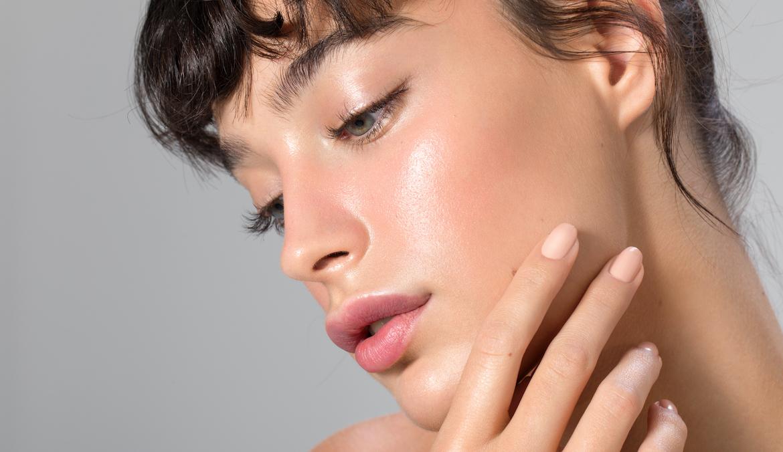 Tatcha Dewy Skin Cream Leaves Skin Plump and Hydrated | Well+Good