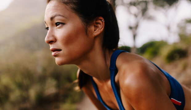 How Alcohol Can Cause Muscle Inflammation and Hinder Your Workout Performance