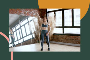 This 15-Minute Workout Strengthens Every Single Muscle in Your Upper Body