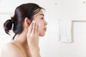 4 Paula's Choice Products That Would Get a Green Light From Your Derm