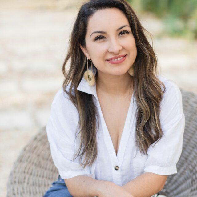 Rebecca Alvarez Story