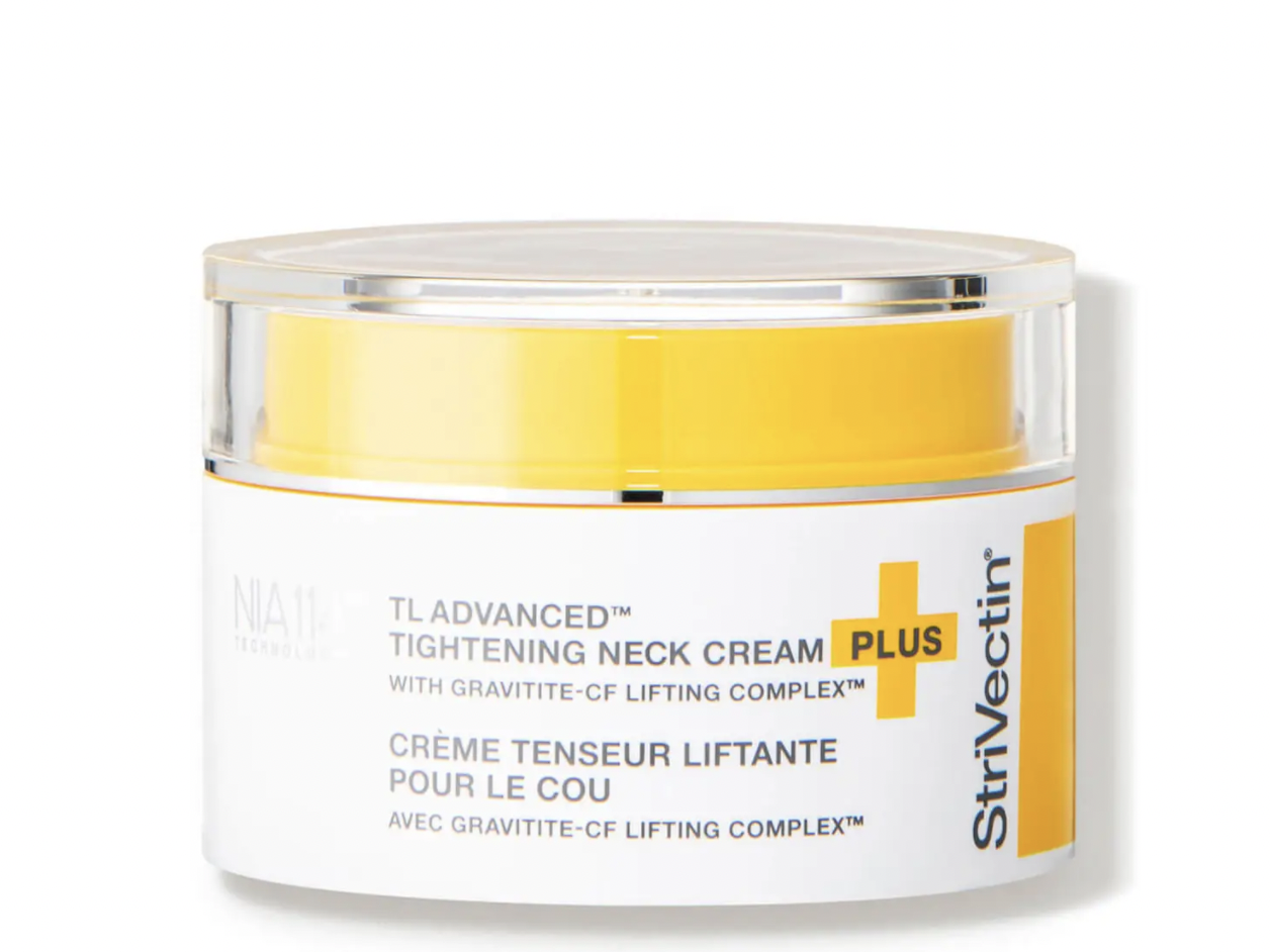 strivectin-neck-tightening-cream