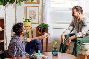 4 Most Efficient, Money-Saving Air Conditioners To Keep You Cool and Collected