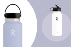 Here's Why This Cult-Favorite Water Bottle Is Worth Every Penny—And Why You'll Want Several