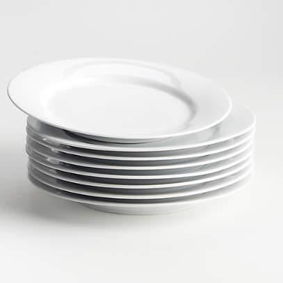 microwave-safe dinnerware