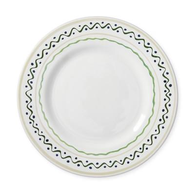 aerin dinnerware