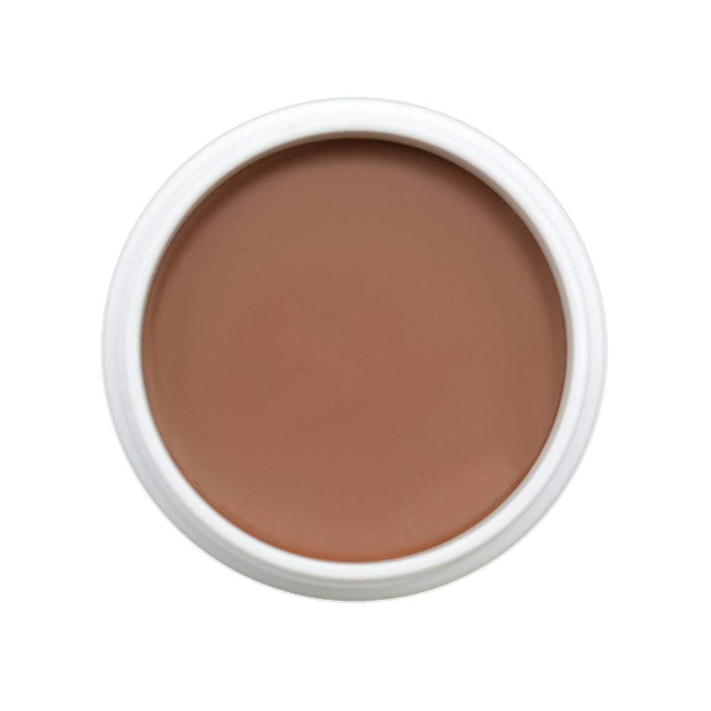 best makeup for darker skin