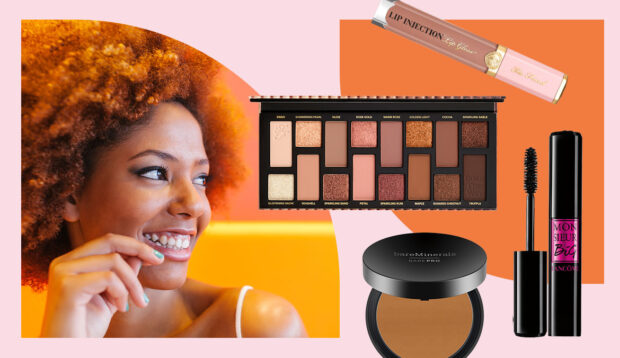 Everything We're Shopping for Ulta Beauty's 21 Days of Beauty Event (Major Beauty Steals Ahead)