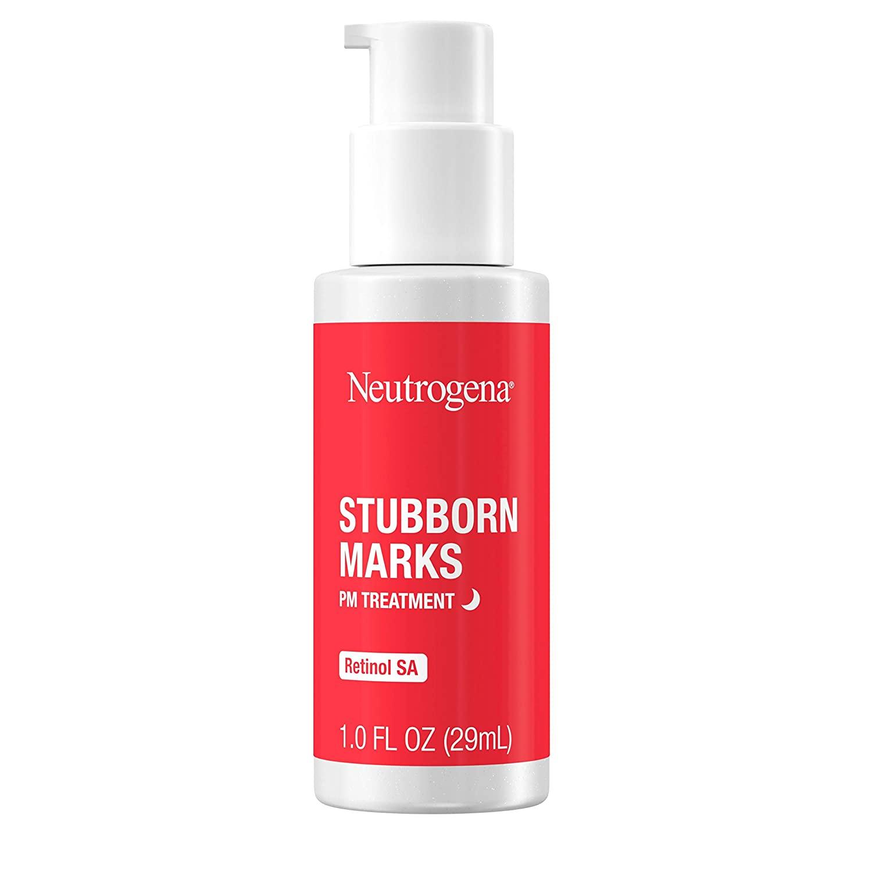 best acne scar treatments