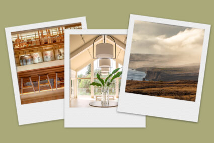 Sensei Lanai, a Four Seasons Resort, Wants To Help Guests Live Longer