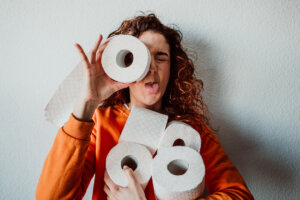 Tree-Free Toilet Paper and Alternatives That Are Better for Your Bum and the Planet
