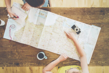 Why There's a Post-Quarantine Demand for Travel Agents