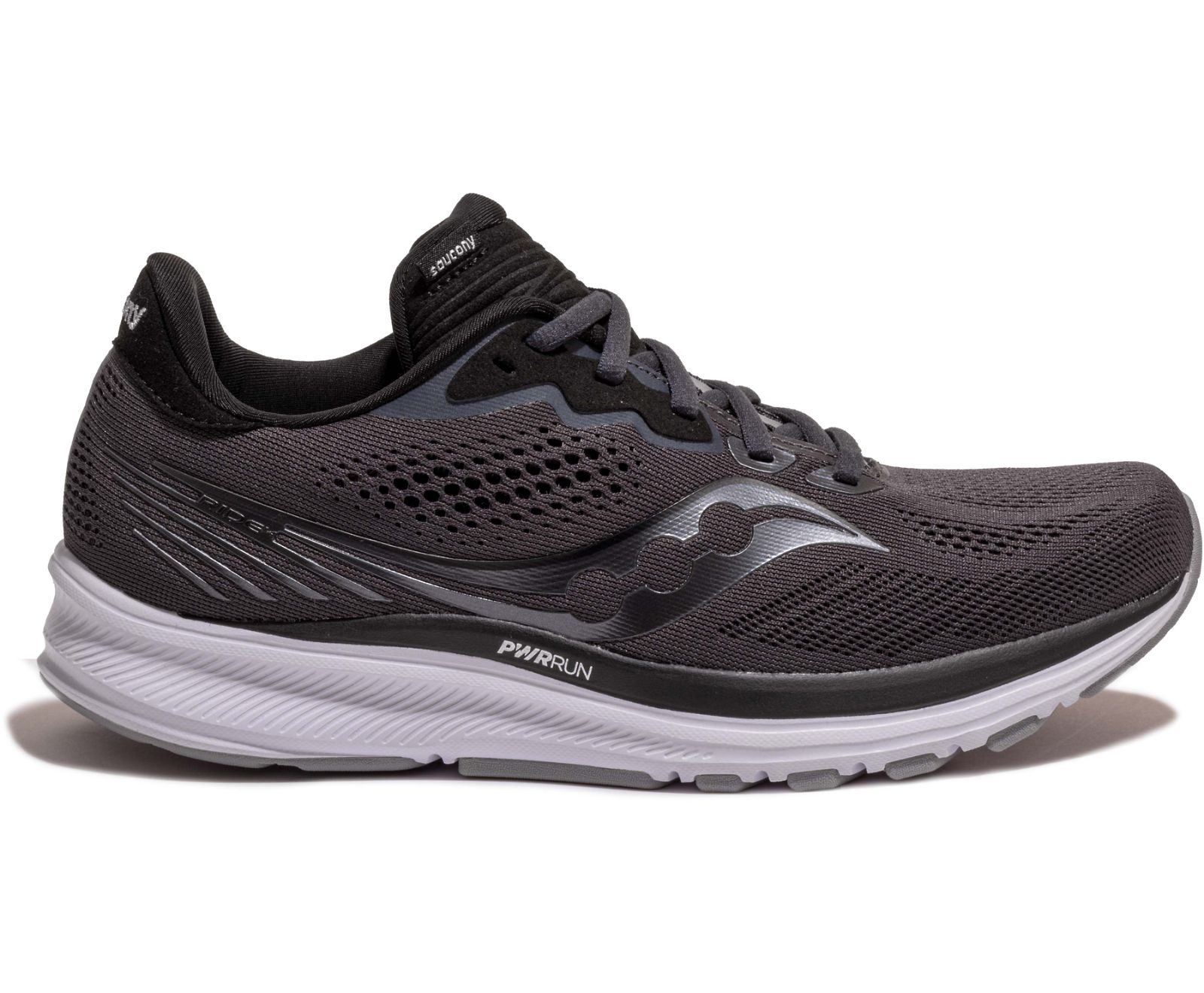 neutral running shoes for women