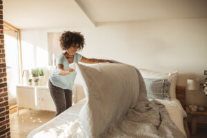 17 Very Best Labor Day Mattress Sales To Shop This Weekend
