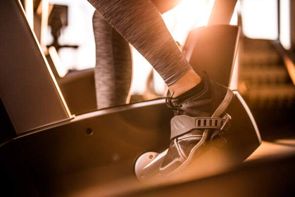 12 of the Best Spin Shoes To Help You Perform Your Best While Protecting Your...
