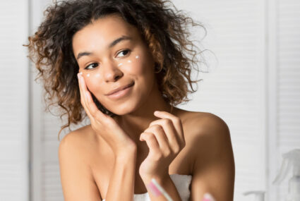 Find the Skin-Care Product You Should Try This Fall, Based on Your Skin's Needs