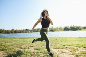How To Increase Running Speed With 7 Simple Tweaks to Your Form