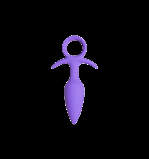 unbound-shimmy-butt-plug