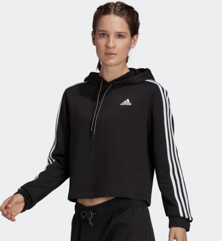 Adidas Is Having a Major Fall Sale—And Some of the Must-Haves Are 50% Off