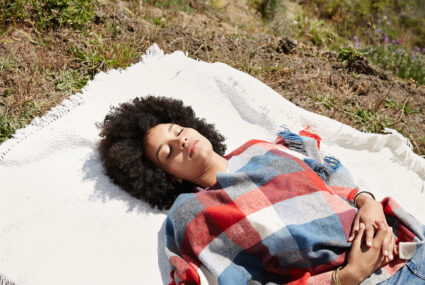 Not an Early Bird or Night Owl? Science Suggests There May Be 2 Other Sleep Chronotypes