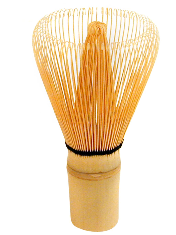 Mizuba Tea Co. Chasen Bamboo Whisk