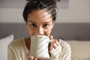 8 Stress-Busting Products That Cut Your Morning Routine in Half