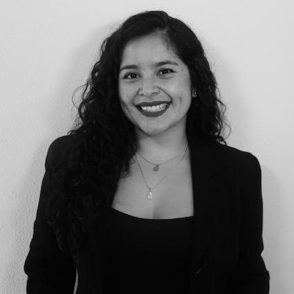 Natalie Arroyo Camacho