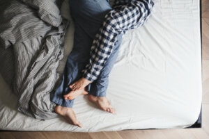 The Best Flannel Pajamas for Cozy Sleep Without the Night Sweats