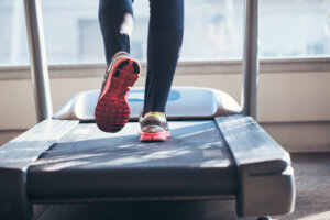15 Best Small-Space Treadmills To Fit Any Budget