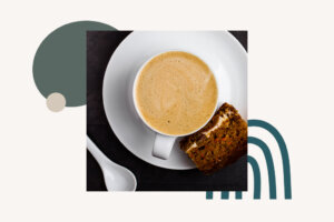 Fika Is the Swedish Coffee Tradition That Will Help You Press Reset on Stressful Days