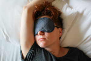 5 Common Sleep Myths Experts Want You To Stop Believing