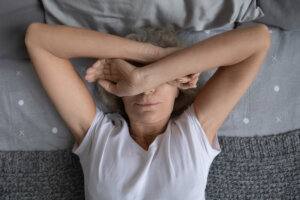 Can a Melatonin Habit Cause Nightmares or Vivid Dreams? Short Answer: Yes