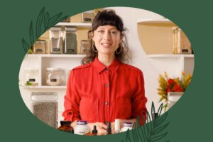 Ready for Bed? Follow an Herbalist's Nighttime Routine for Your Soundest Snooze Yet