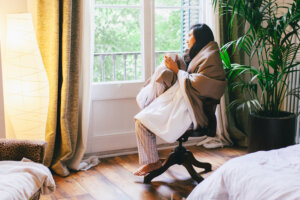 How 'Transitional Objects' Can Help You Manage Grief