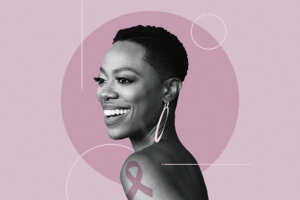 Insecure's Yvonne Orji on Her Breast Cancer Scare and the Importance of Listening to Your Body