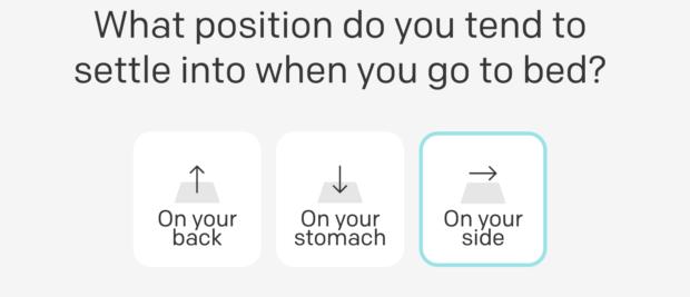 pluto position quiz